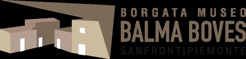 Balma Boves